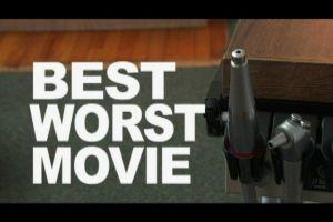 BestWorstMovie