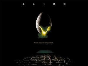 alien-1-800