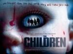children-poster-300x225