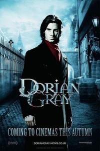 dorian-gray-2009_poster
