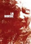 la_horde_mb02