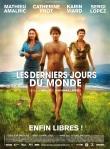 Les-Derniers-Jours-Du-Monde-Affiche-2