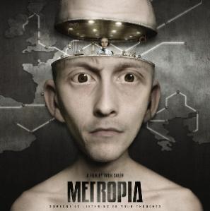 metropia-p2