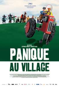 PaniqueAuVillage