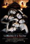 sorority-row-poster