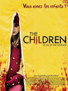 thechildren