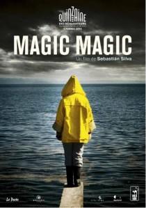magic_magic