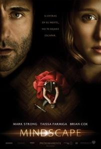 Mindscape_film_poster