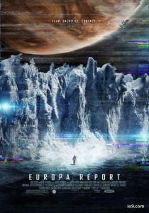 europa-report