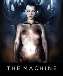the_machine_film_poster