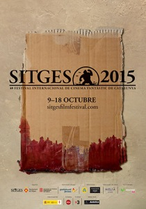 cartell_sitges_2015_2