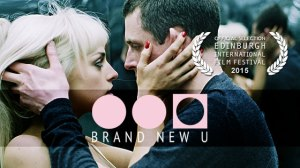 brand-new-u-featured1