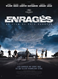 enragc3a9s-poster