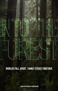 intotheforest-poster-218x340