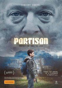 partisan-poster