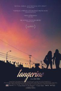 tangerine-poster01