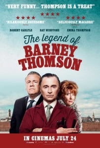 The_Legend_of_Barney_Thomson
