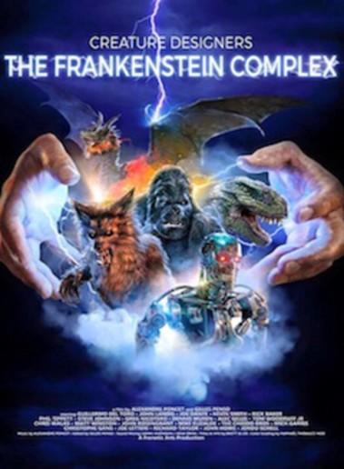 le_complexe_de_frankenstein