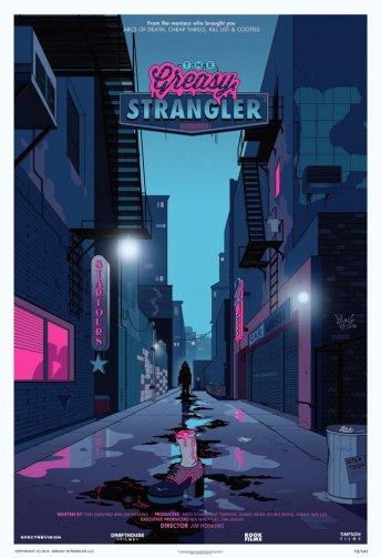 the-greasy-strangler-poster_85c6d562-3353-467c-a60c-18f548351e2f_1024x1024