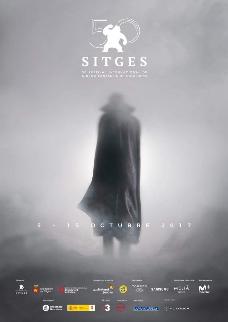 sitges poster